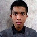 Ian Asrianda