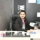 Kemal Erkman