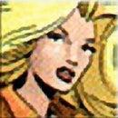 Lady Aleena
