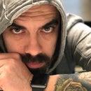 Georgio Banníãs