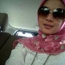 inez ahmed