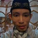 Muhammad Ahlan Satrio Widyatmoko