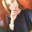 Nadya Parfenova