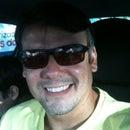 Carlos Leandro Ricardo Carvalho