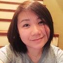 Sandra Yam