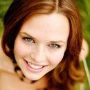 Rachel VanArsdale
