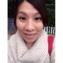 Yvonne Lim Yee Lan
