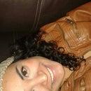 Ilse Delgado