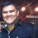 Thiago Guedes