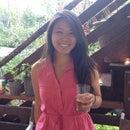 Michelle Yam