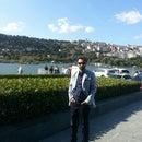 Ibrahim Mecek