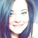 Felicia Goll