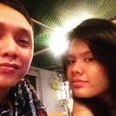 Ramsi Sembiring
