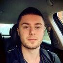 Mihai Radu