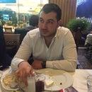 Omer Ozgur