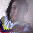 Lizzet Fabiola Ju Del