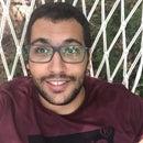 Abdelrahman Ayyash