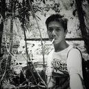 Erick Indra Rahadian