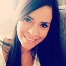 Nesmary Padilla