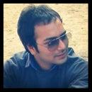 Gopal Rathi
