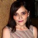 Lucy Perez Angon