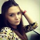 Лилия Вильчинская