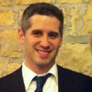 Bryan Piccirillo