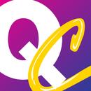 QC Industries Conveyors