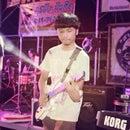 !3|ack~Kee เห็ดบี๋
