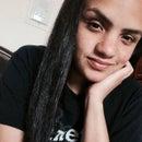 Danira Baez
