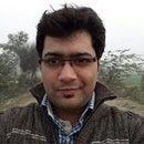 Shoaib Sadiq
