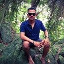 Dani Simatupang
