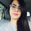 Estephani Aguilar