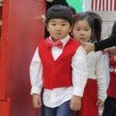 Hyung Duk Kim