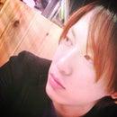 Shota Morikawa