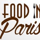 Adrien Food In Paris
