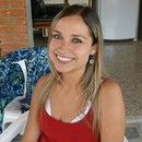 Gabriela Cristianini