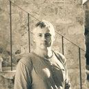Pavel Kushnarov