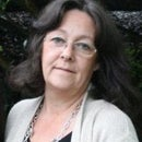 Mona Hagen