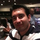 Antonio Carevic