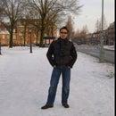 Mikey Riawan