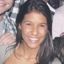 Luana Peixoto