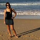 Carolina Pichara