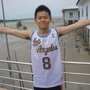 Lim Weilun