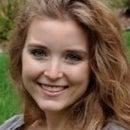 Lauren Gundrum