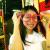 Candy Lim