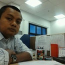 Iwan Surachwanto