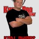 Kodi Phipps