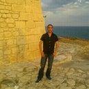 Boubaker Aymen