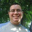 Enrique Amaya